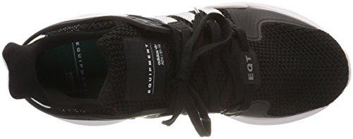 Adv Scarpe Adidas Fitness Donna Da gritre 000 Nero Support Eqt ftwbla negbás W qEF1UR