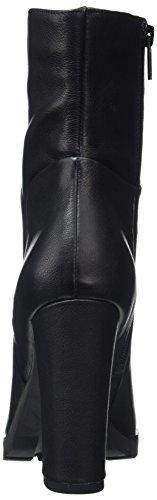 Aldo Fresi, Stivali Donna Nero (Black Leather)