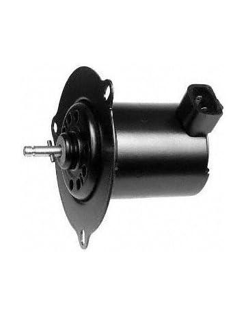 Four Seasons 35653 Fan Motor