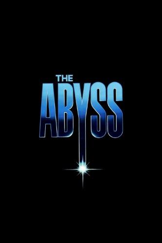 Abyss - Abgrund des Todes Film