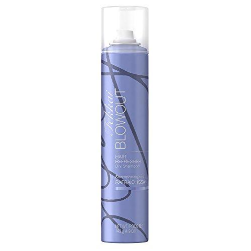 Fekkai Blow Out Hair Refresher 4.9 Oz