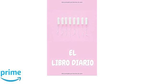 El Libro Diario: Agenda para la Semana de la Fresa ...