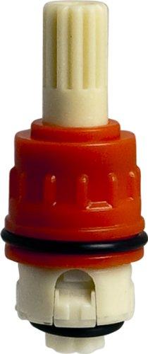 (Pfister 910-031 Ceramic Cartridge For Hot)