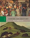 American History: A Survey, 12th edition, Alan Brinkley, 0007427832