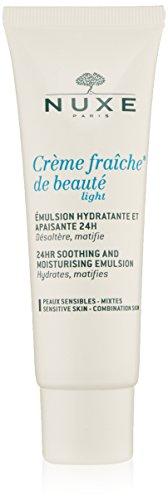 nuxe-creme-fraiche-de-beaute-light-24hr-soothing-and-moisturizing-emulsion-15-oz