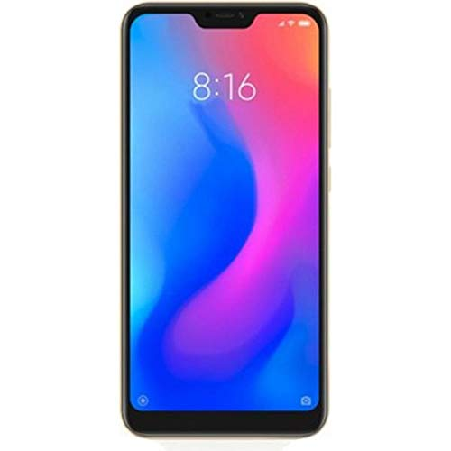 Where to find mobile phone xiaomi mi?