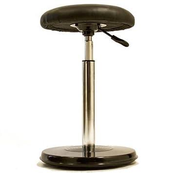 Standing Desk Stool