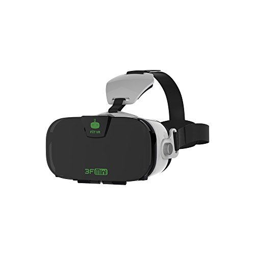 FiiT-Virtual-Reality-Headset-3D-Video-Game-Glasses