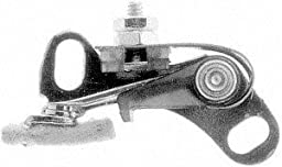 Standard Motor Products Ignition Points