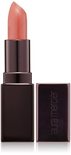 Coral Creme Lipstick - 5