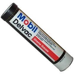 MOBIL DELVAC XTREME GREASE (10 -
