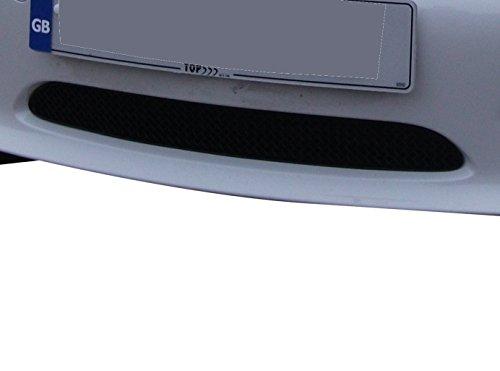 Porsche Boxster 987.2 Tiptronic - Centre Grille - Black finish (2009 to 2013)