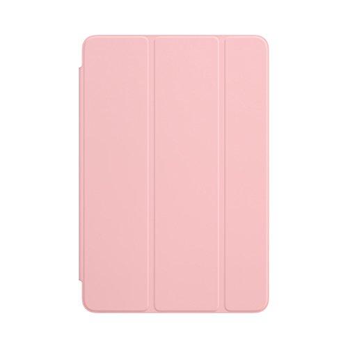 Apple iPad mini 4 Smart Cover - Pink (MKM32ZM/A)