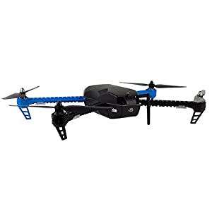 3DR 163DR541 433 MHz IRIS Drone Plus T-2D Gimbal Tool Kit Quadcopter Personal 31AVWSNO9IL