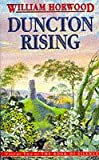 Duncton Rising (The Book of Silence)