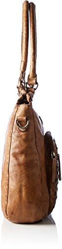 Taschendieb b Td0112ol H X 11x35x34 Grün Cartables Femme T olive Cm rrpwAqyB
