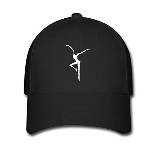 ygz-unisex-adult-or-youth-dave-matthews-band-fire-dancer-fashion-baseball-cap-snapback-casual-leisur