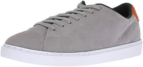 - DC Shoes Mens Shoes Reprieve - Shoes - US 12 - Green Pine US 12 / UK 11 / EU 46