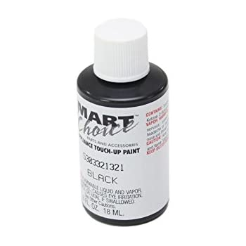 Amazon Com Samsung Dh81 11983a Touch Up Paint Stratus