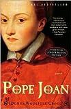 Pope Joan Publisher: Broadway