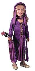 Renai (Renaissance Costume Fabrics)