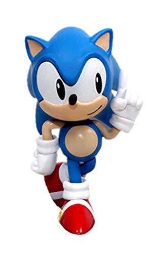 GNF TOYZ Sonic The Hedgehog Boom8 Series Vol.1