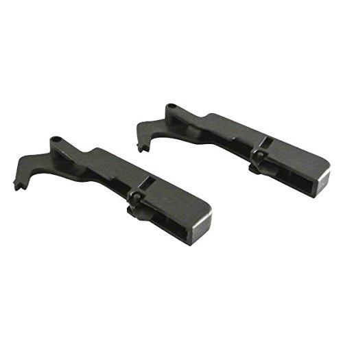 JRL 10pcs Trigger Support Fit HUSQVARNA 362 365 371 372 XP Chainsaw OEM 503 55 66-01