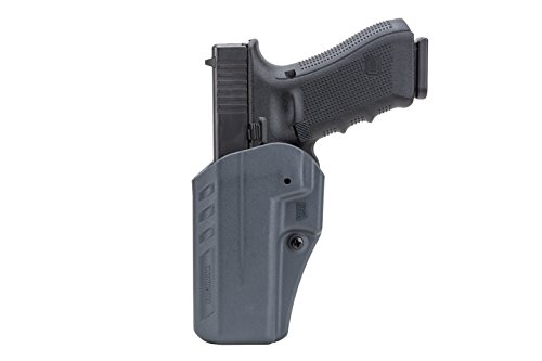 BLACKHAWK! A.R.C. Appendix Reversible Carry Inside, used for sale  Delivered anywhere in USA