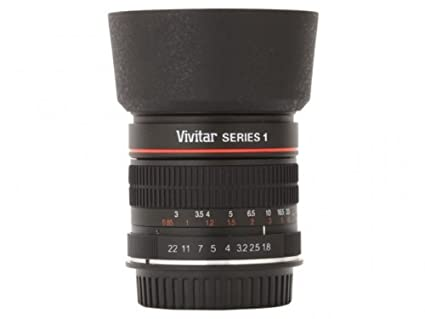 The 8 best vivitar 85mm f 1.8 portrait lens for nikon review