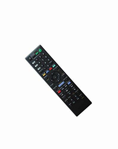 general-remote-control-for-sony-bdv-n8100-bdv-n8100w-rm-adp076-hbd-n7100w-blu-ray-disc-dvd-home-thea