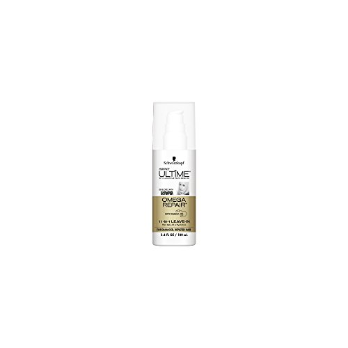 schwarzkopf-essence-ultime-omega-repair-11-in-1-leave-in-hair-product-34-ounce