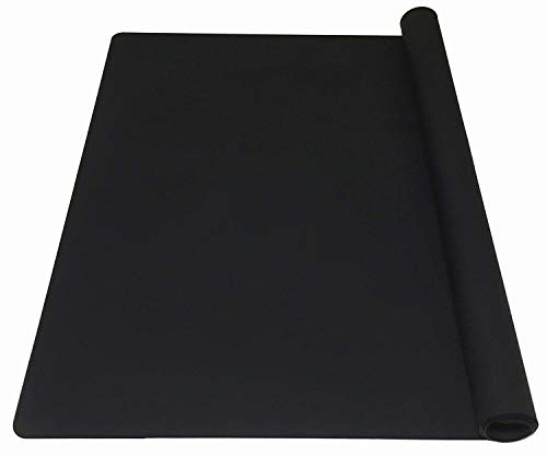 Top 10 Non Slip Mat For Under Microwave Of 2019 No Place