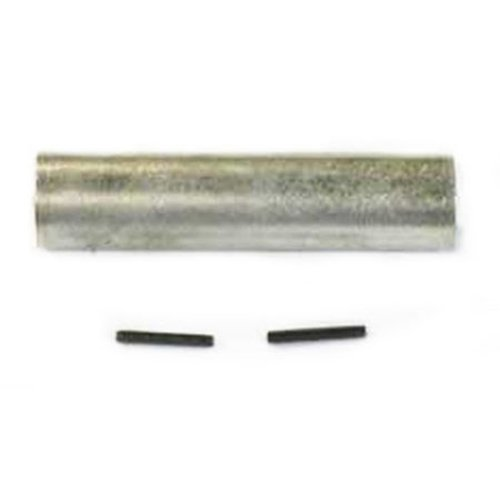 Most Popular Manual Transmission Main Shaft Extension Seals