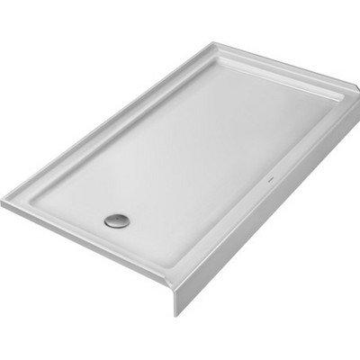 Price comparison product image Architec Shower Tray