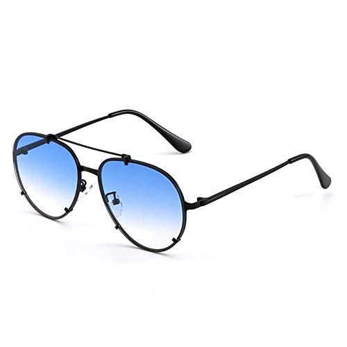 la Lunettes soleil de de NIFG mode à soleil lunettes nIqddE