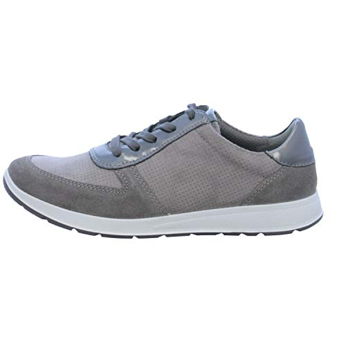 Sneaker Grau Donna 2259502 11 Jenny HqwEPTxPIX