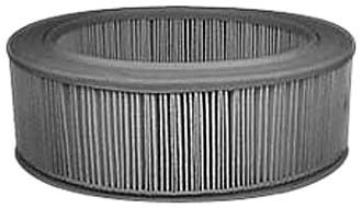 Hastings AF823 Air Filter Element