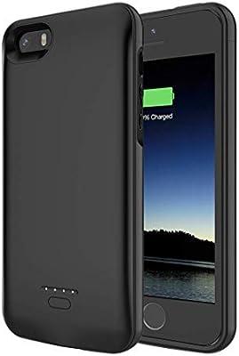 iFans Apple MFi certificó la caja del cargador de batería delgada ...