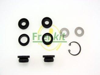 frenkit 125010 Kit de reparació n de cilindro maestro de freno