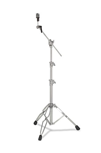 DW 9000 Series Straight/Boom Cymbal Stand DWCP9700