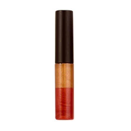Duo Lip Gloss ()