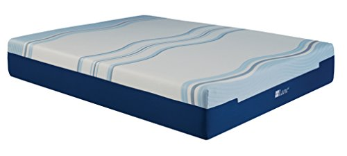 lane-revitalize-liquid-gel-infused-engineered-latex-bed-10-inch-king
