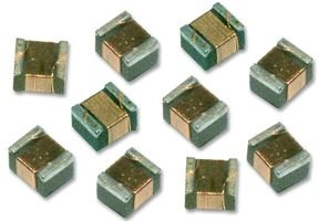 640mA 4.7NH TE CONNECTIVITY 36501E4N7JTDG INDUCTOR 0402 50 pieces 5/% 4.7GHZ