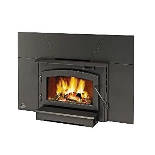 Buy products related to wood burning insert products and see what customers say about wood burning insert products on Amazon.com ? FREE DELIVERY possible on eligible purchases