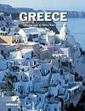 Greece, Raine Kiedrowski, 3832790020
