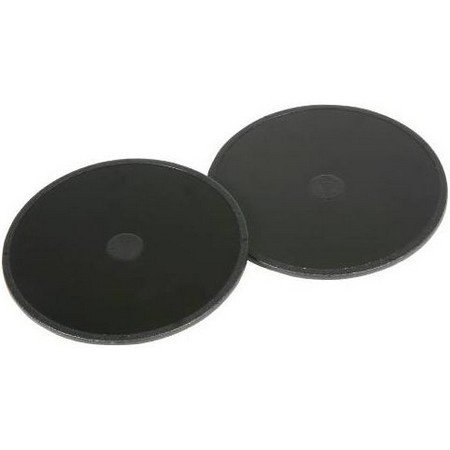 Garmin Dashboard Disk 2-Pack