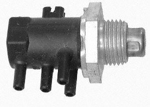 Standard Motor Products PVS81 Ported Vacuum Switch