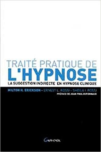 olivier lockert hypnose pdf
