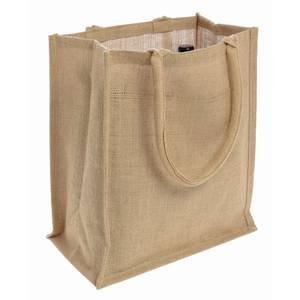 Bottle Wine Bag - 7