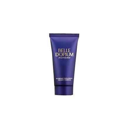 Yves Saint Laurent Belle D'Opium 1.6 oz / 50 ml Perfumed Shower Gel
